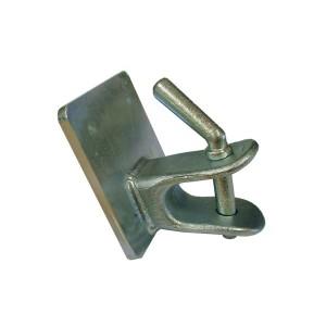 Pin αναποδιά Ø16 mm