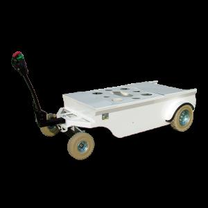 R4 4WD Airport custom